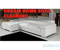 sofa mattress cleaning services jumeirah ...umm suqeim 0502255943