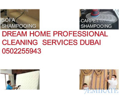 Couches Rugs Cleaning Services dubai 0502255943