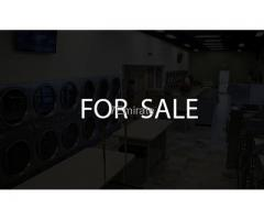 Running Laundry for Sale in Sharjah
