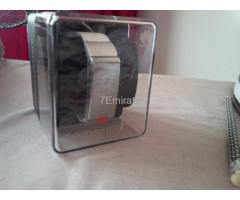 Huawei Talkband B2  Brand new White