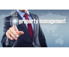 Female Property Consultant Required for Kings Palace Real Estate PJSC