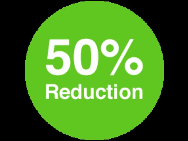 5o% FLAT REDUCTION IN PRICES IN THE MINI-GULF OF KERALA-KUMBANAD/THIRUVALLA