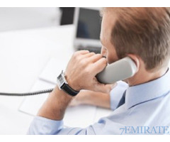 Required Salesman with UAE Driving License in Dubai
