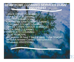 cleaning carpet sofa dubai