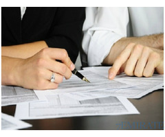 Female Filipino Admin Assistant Required in Sharjah