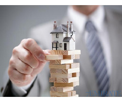 Urgently Required Real Estate Agents in Abu Dhabi