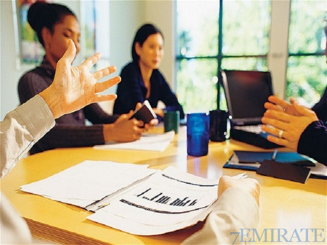 Admin and Operations Assistant Required in Dubai