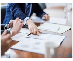 Purchase Manager Required for a Catering Company in Dubai