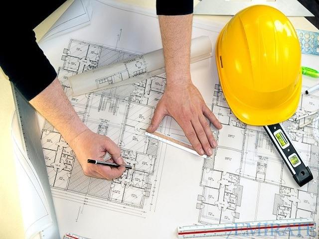Skilled Engineers Urgently Needed in Dubai