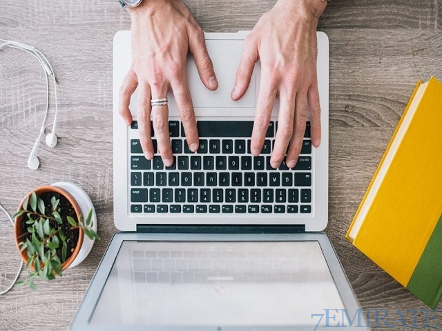Female Real Estate Admin Executive Required in Dubai