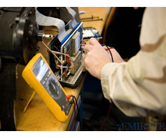 Urgently Required Technician for Company in Dubai