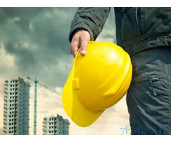 Urgently Required Safety Adviser for Company in Dubai