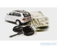Sell A Car In Dubai To Munich Car Trading