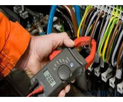 We Urgent looking for AC Technician with UAE Experience