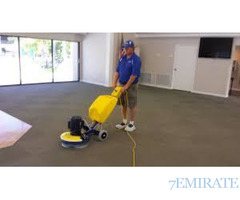 Office Cleaning Carpet chair JLT -tecom -business bay -0502255943