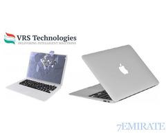 Macbook Repair | Macbook Air Repair Dubai