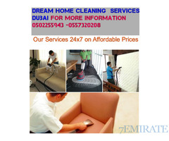 CARPET CLEANING DUBAI -0555254955