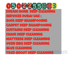 Carpet sofa shampoo cleaning services JLT -MArina -0555254955