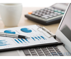 Urgently require Junior Accountant for Company in Abu Dhabi