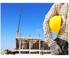 Civil Engineer Required for Company in Dubai
