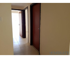 Urgent and cheapest 2 bedroom for sale in garden city Ajman