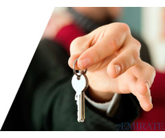 Urgently Required Real Estate Administrator for Company in Dubai