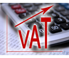 Urgently Required VAT Trainer in Dubai
