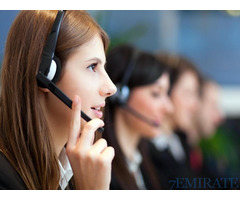 Client Service Agent Required for Company in Dubai