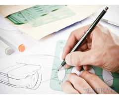 Architecture and interior designer required in Dubai
