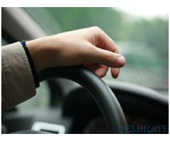 Required heavy bus driver and light driver in Ajman