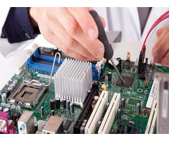 Electro-mechanical Engineer Required in Abu Dhabi