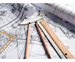 QS Civil Engineer Required for Our company in SAIF ZONE Sharjah