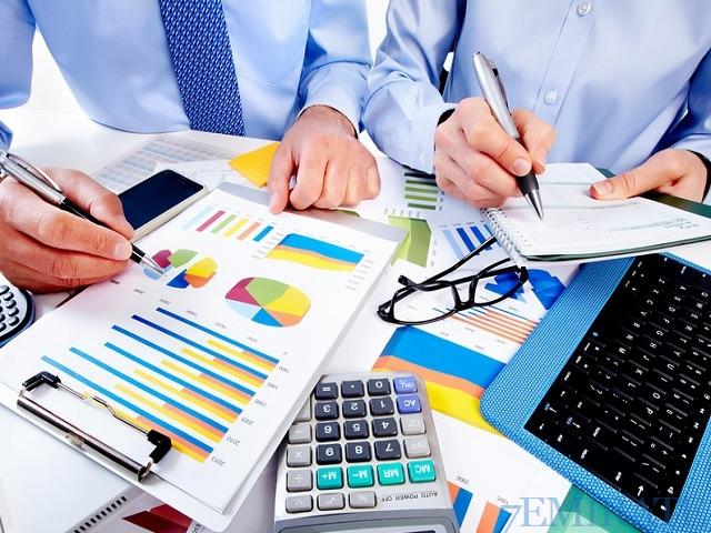 Required Accountant for Our Trading Company in Dubai Dubai
