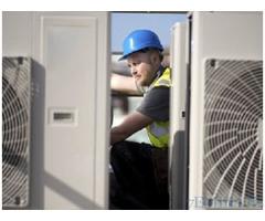 AC Technician Required for Real Estate Company in Dubai