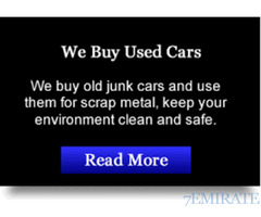 055 3414313, WE BUY CARS,NEW,USED,OLD,WORKING NON WORKING ANY PROBLEM ON CASH