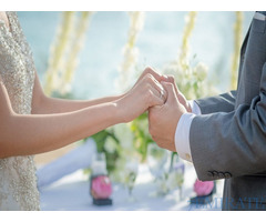 Seeking groom for a girl from Hyderabad