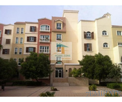 Cheapest one bedroom apartment for sale in Jebel Ali Dubai