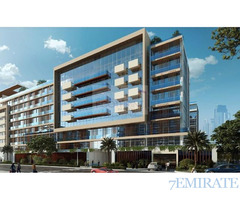Studio in Amazing Price, Azizi Riviera Dubai
