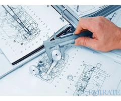 Skilled Engineers Urgently Needed for Company in Dubai