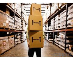 Urgently looking for an experienced Storekeeper in UAE