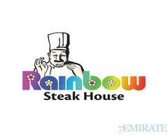 Rainbow Steak House Vouchers for Sale in Abu Dhabi