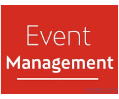 Event Manager required for a leading advertising and events company in Dubai