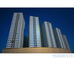 BEST DEAL 2 BEDROOM APARTMENT FOR SALE IN AJMAN PEARL