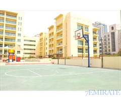 Fantastic location 1 Bedroom Apartment for Sale in Greens Dubai
