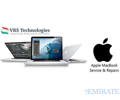 Macbook Repair Dubai | Macbook Services in Dubai