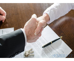 Urgently looking for Sales Lease Manager for Real Estate Agency in Dubai
