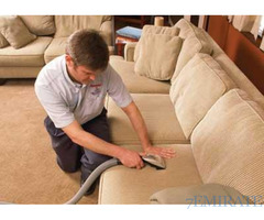 24 hour Sofa Carpet mattress cleaning company dubai