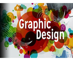 Graphic Designer Required Urgently in Dubai