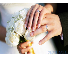 Hyderabadi Parents from India looking for Groom