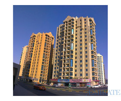 2Bedroom Apartment for Sale in Al Khor Towers Ajman